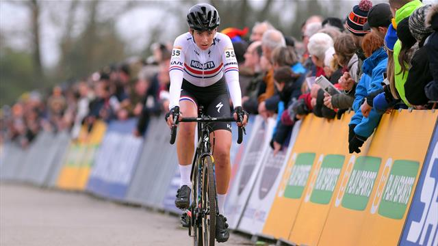 Brammeier announces retirement from cycling