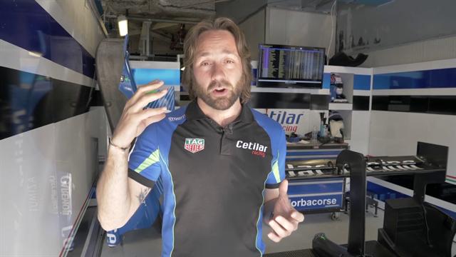 24 Ore di Le Mans con Cetilar Racing: la preparazione fisica per affrontare una gara endurance