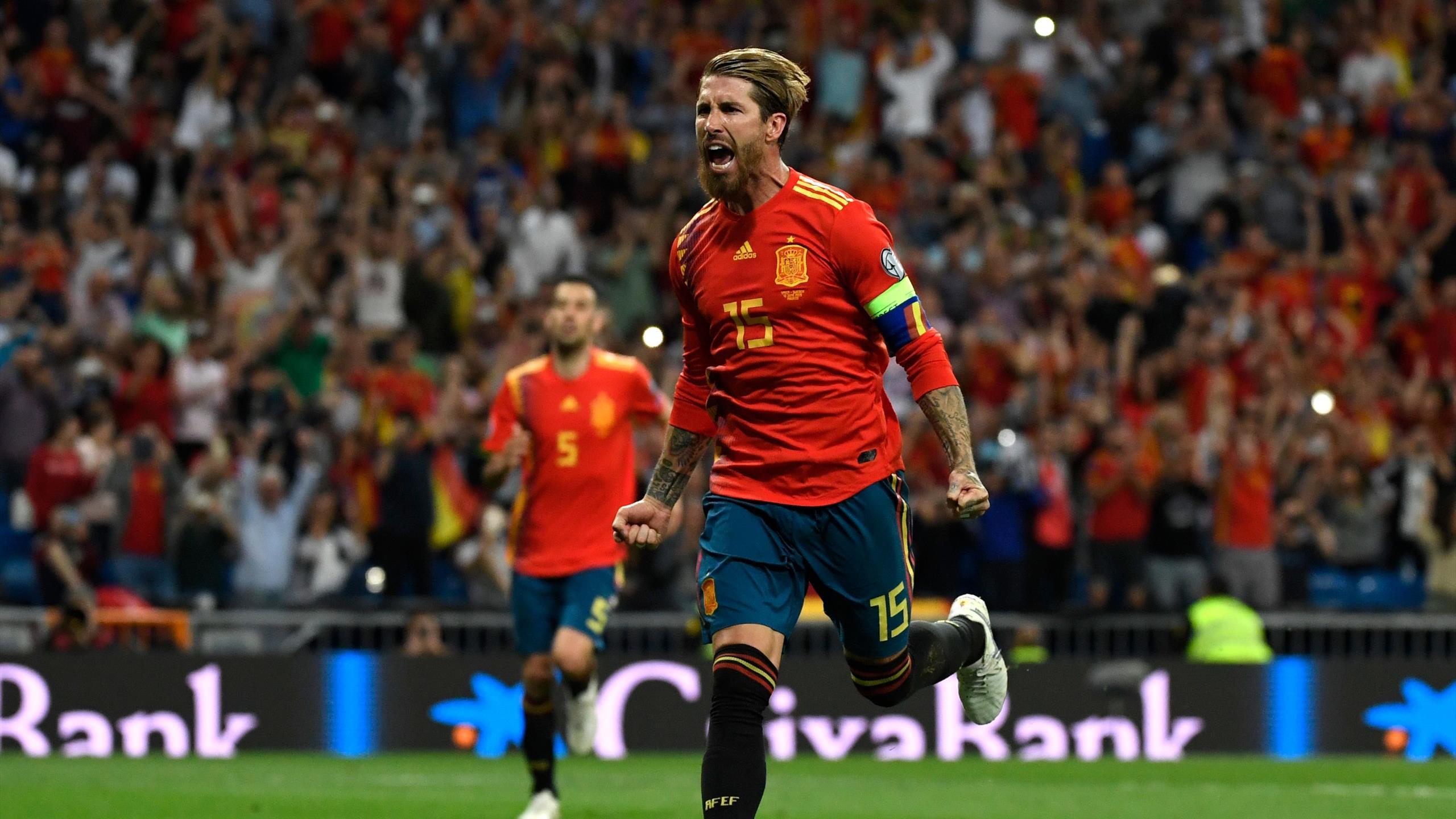 TГјrkei Spanien Em Spiel