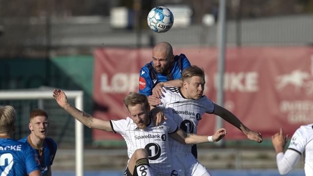 Derfor mener Demidov at Jönsson passer perfekt inn i Stabæk