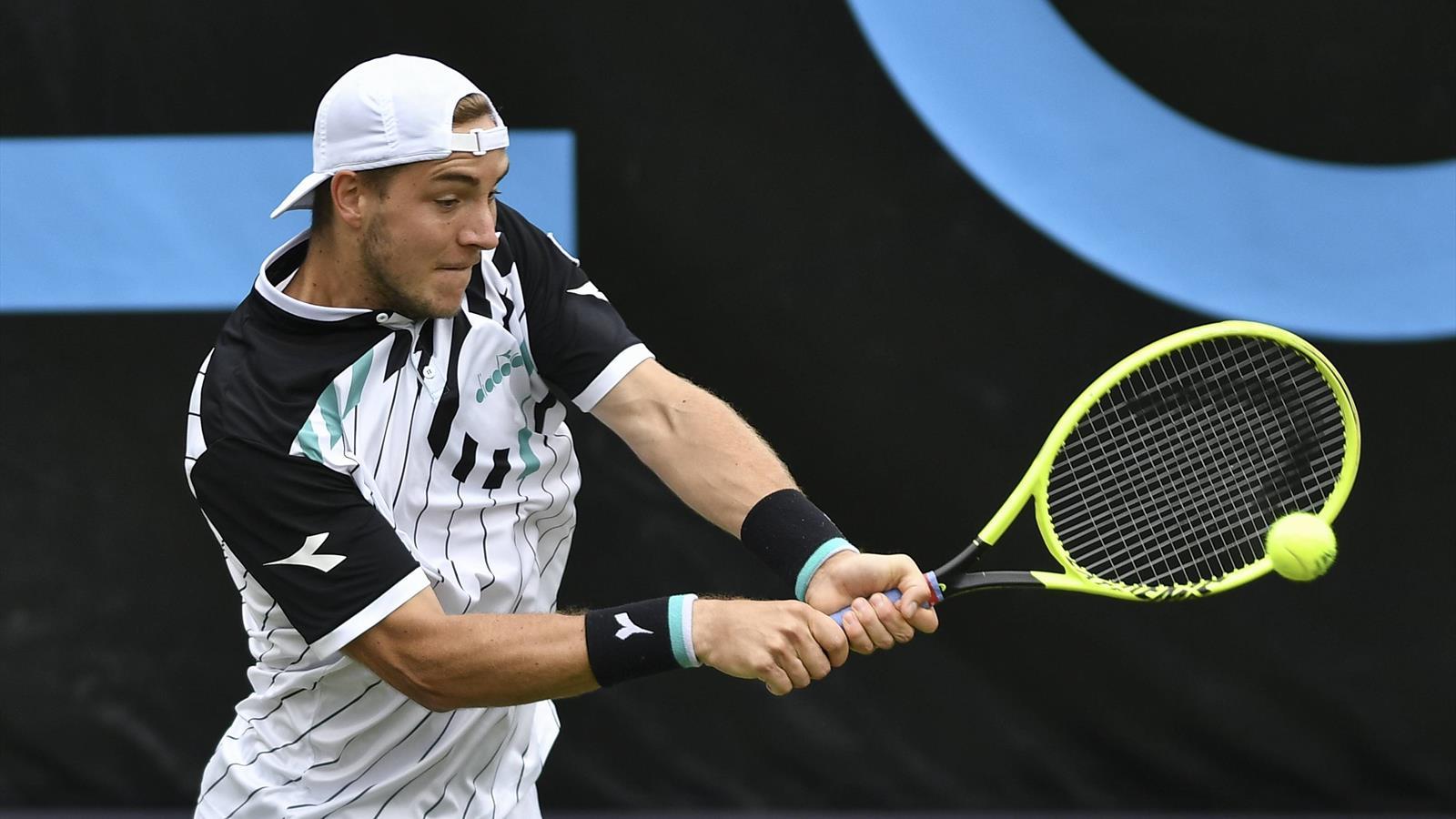 Tennis Stuttgart Ergebnisse