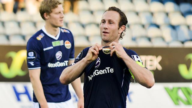 Tidligere Godset-profil fyrer løs mot klubben: – De mangler sportslig kompetanse