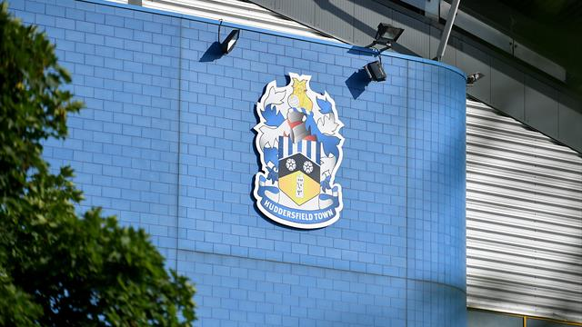 Hodgkinson approaching 'final hurdle' in takeover of Huddersfield