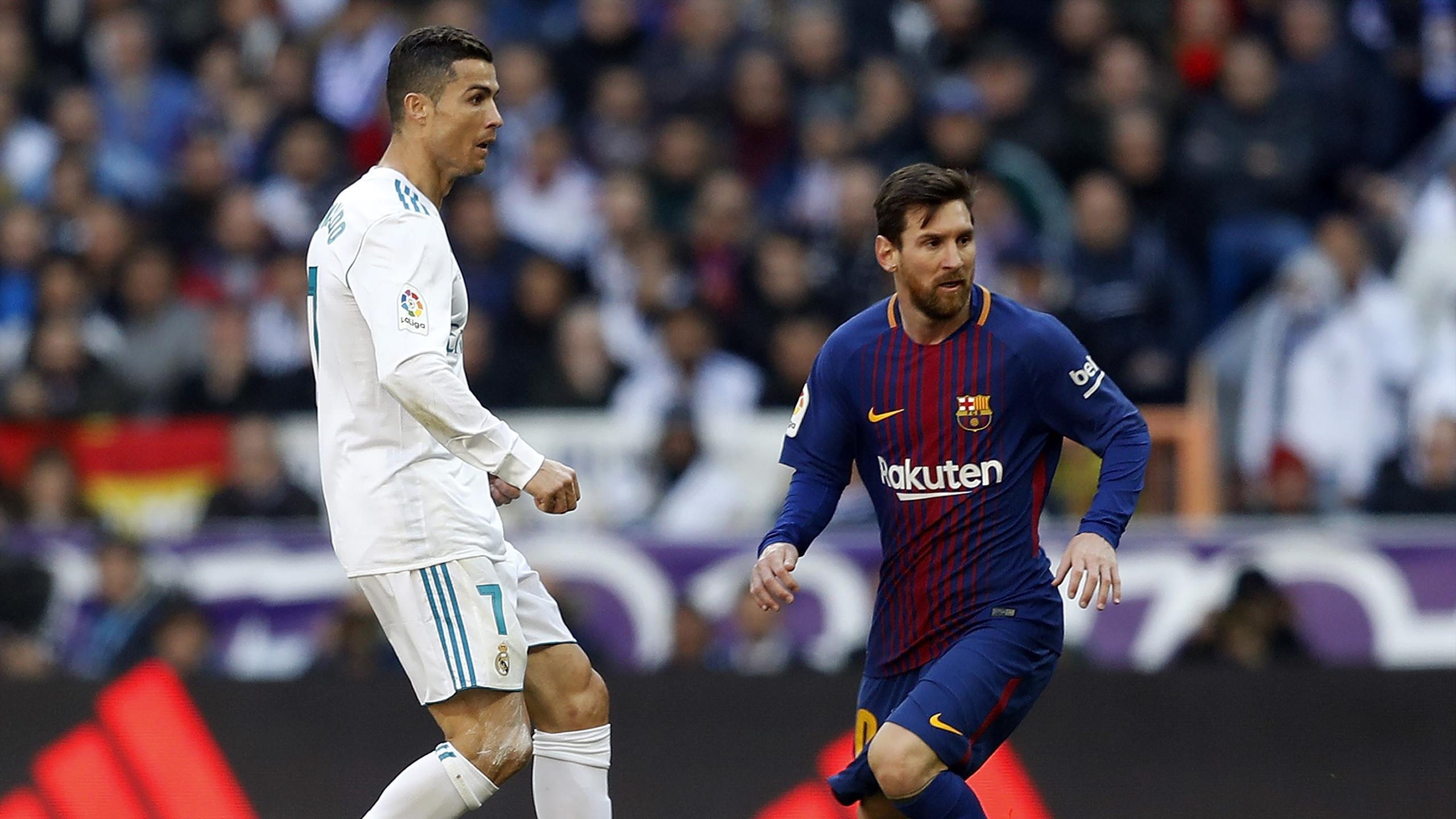 Результаты игр футбола испании