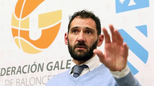 """Garbajosa atribuye la exigencia del calendario a la """"voluntad no negociadora"""""""