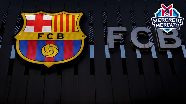De Ligt accusé de se moquer du Barça — PSG