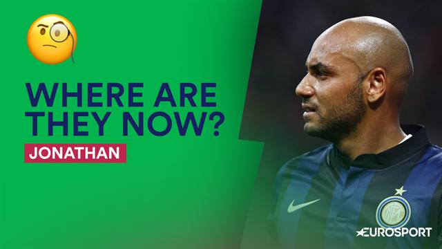 """Da nuovo Maicon a """"Divino"""" all'Inter: dove è finito Jonathan?"""