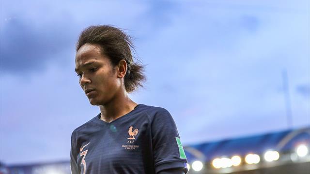 Comment le csc gag de Renard a révélé une autre facette de cette équipe de France