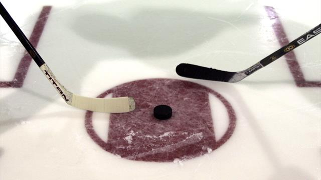 Nach Lymphdrüsenkrebs: Kruminsch steht vor Rückkehr auf das Eis