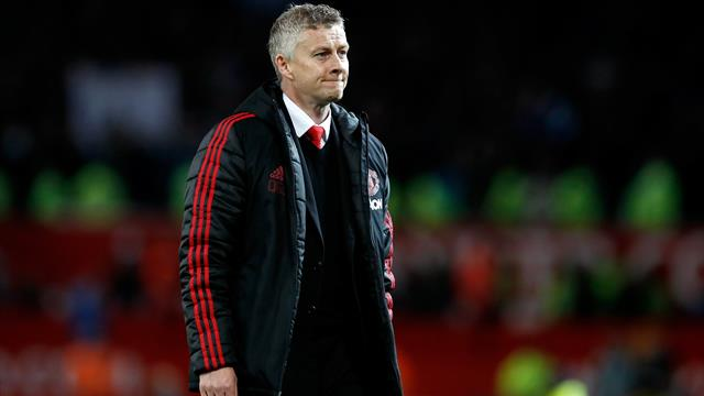 Q&A on Manchester United's summer rebuild