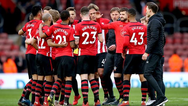 Southampton agree deal for Moussa Djenepo
