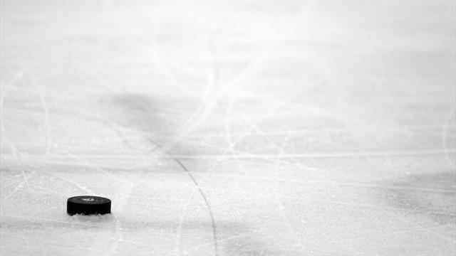 Eisbären Berlin trauern um Trainer Chris Lee