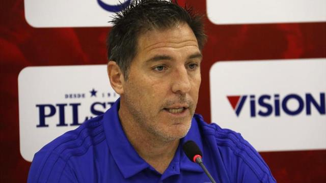 Paraguay viaja a Brasil para debutar el domingo con Catar en la Copa América