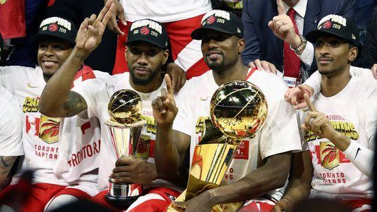 NBA 2019-2020 : live news, photos and video - Basketball