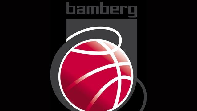 Basketball: Bamberg trennt sich von Trainer Perego