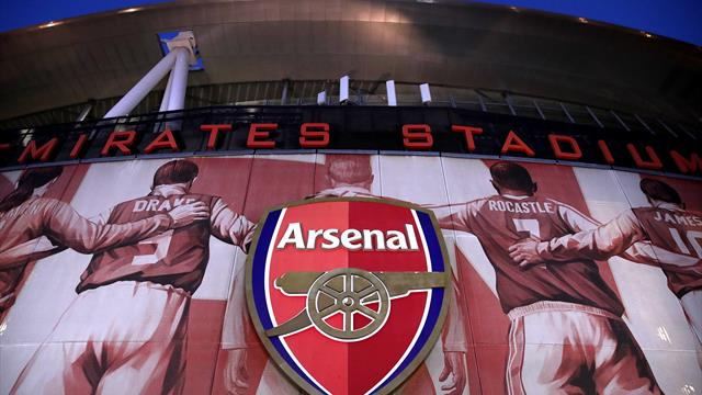 Arsenal warn youth coach over future conduct after improper language charge