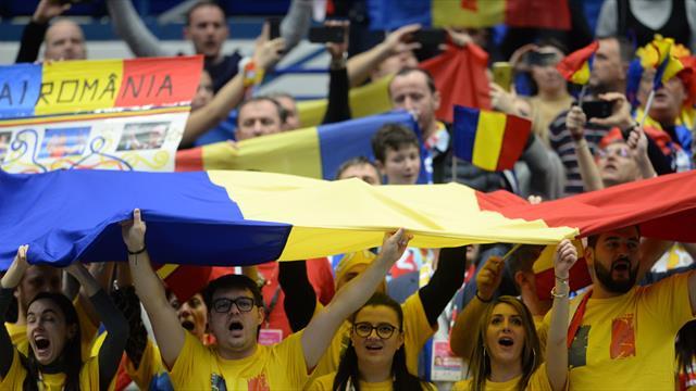Румынское антидопинговое агентство подозревается в сокрытии положительных проб