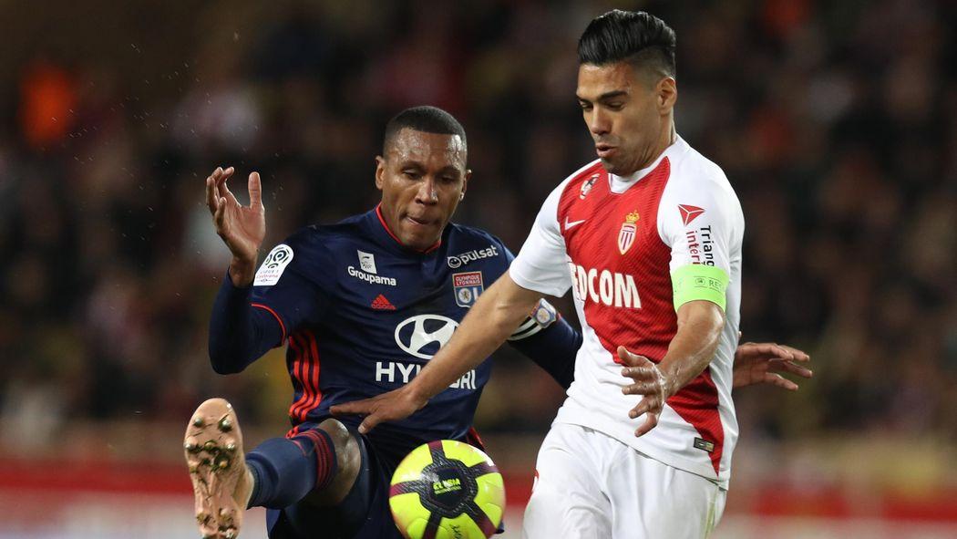 Calendrier Ligue 1 Psg 2019 2020.Calendrier De L1 Monaco Ol Et Psg Nimes A L Affiche De