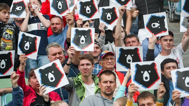РПЛ: «Реформы ЛЧ в 2024 году снизят конкурентоспособность России по сравнению с Европой»