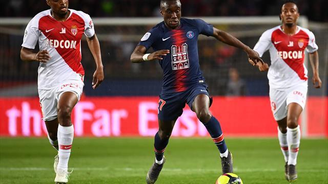 Wechsel perfekt: Leverkusen angelt sich PSG-Talent