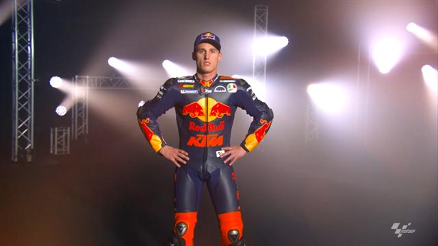 MotoGP | De gebroeders Espargaro in gesprek met Frank Weeink