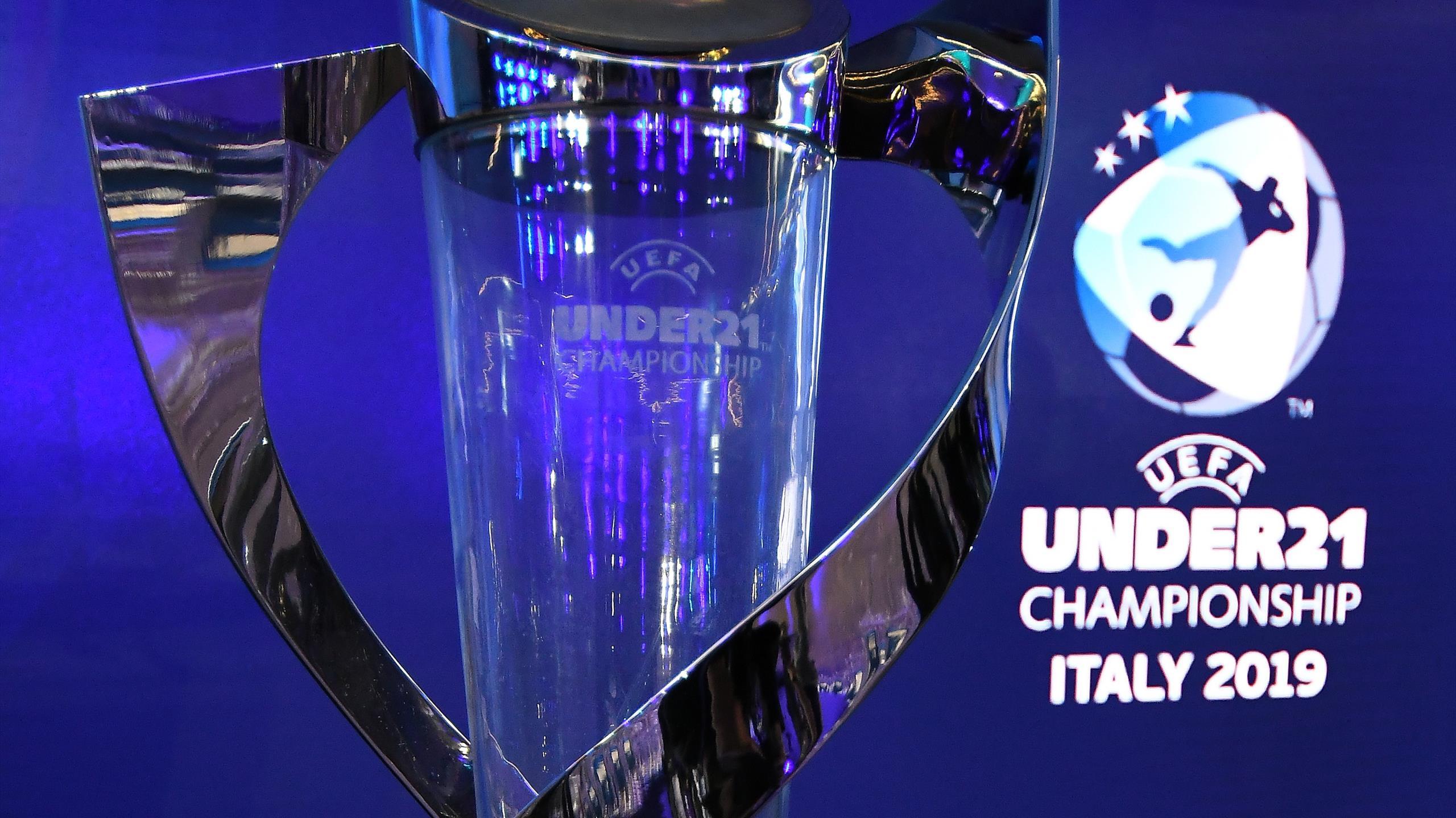 European Under-21 Championship 2019: Fixtures, Golden Boot, schedule, how to watch, odds, squads