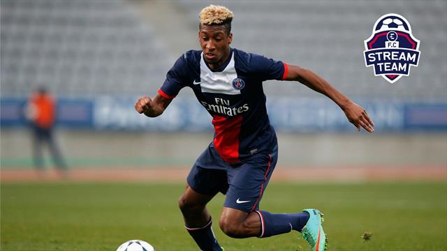 Coman, Dembélé, Guendouzi : Comment expliquer le gâchis du PSG avec ses jeunes ?