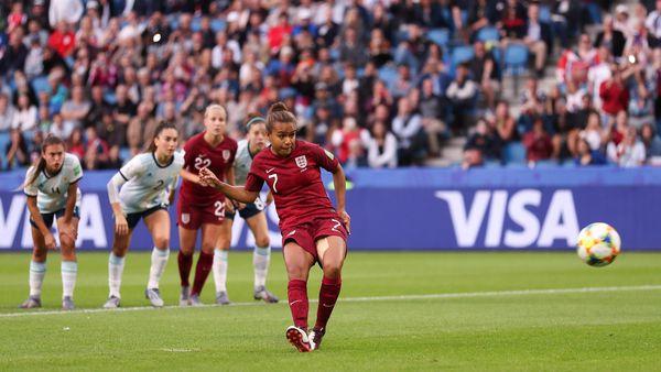 Coupe du monde féminine de football 2019 - Page 12 2615170-54202110-2560-1440