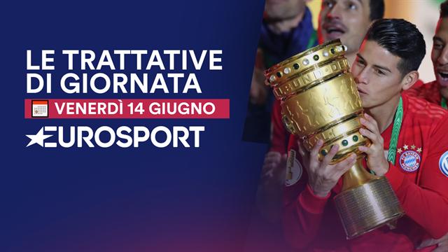 Calciomercato, Matthaus gela il Napoli: