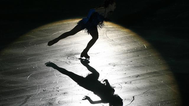 Eiskunstlauf: EM 2022 in Tallinn, WM in Montpellier
