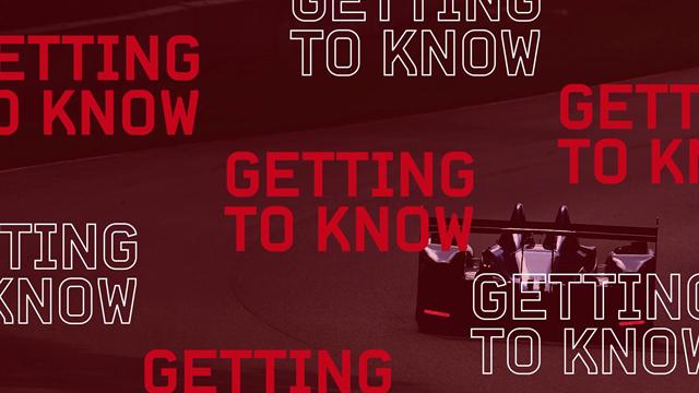 ¿Vehículos propulsados por hidrógeno en Le Mans? Te contamos la historia de GreenGT