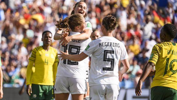 Coupe du monde féminine de football 2019 - Page 12 2617110-54240910-2560-1440
