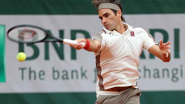 Roland-Garros utsatt til i høst