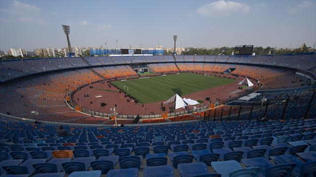 Nigeria-Cameroun, Mali-Côte d'Ivoire, Ghana-Tunisie... : le programme complet des 8es de finale