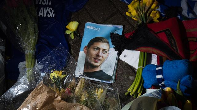 Cardiff City face FIFA transfer ban over Emiliano Sala fee
