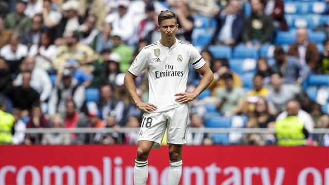 «Реал» продал Льоренте в «Атлетико»