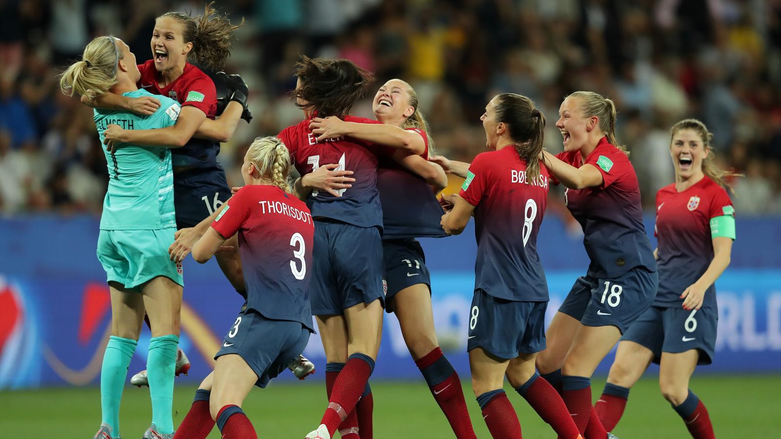 Wm Frauen FuГџball 2021