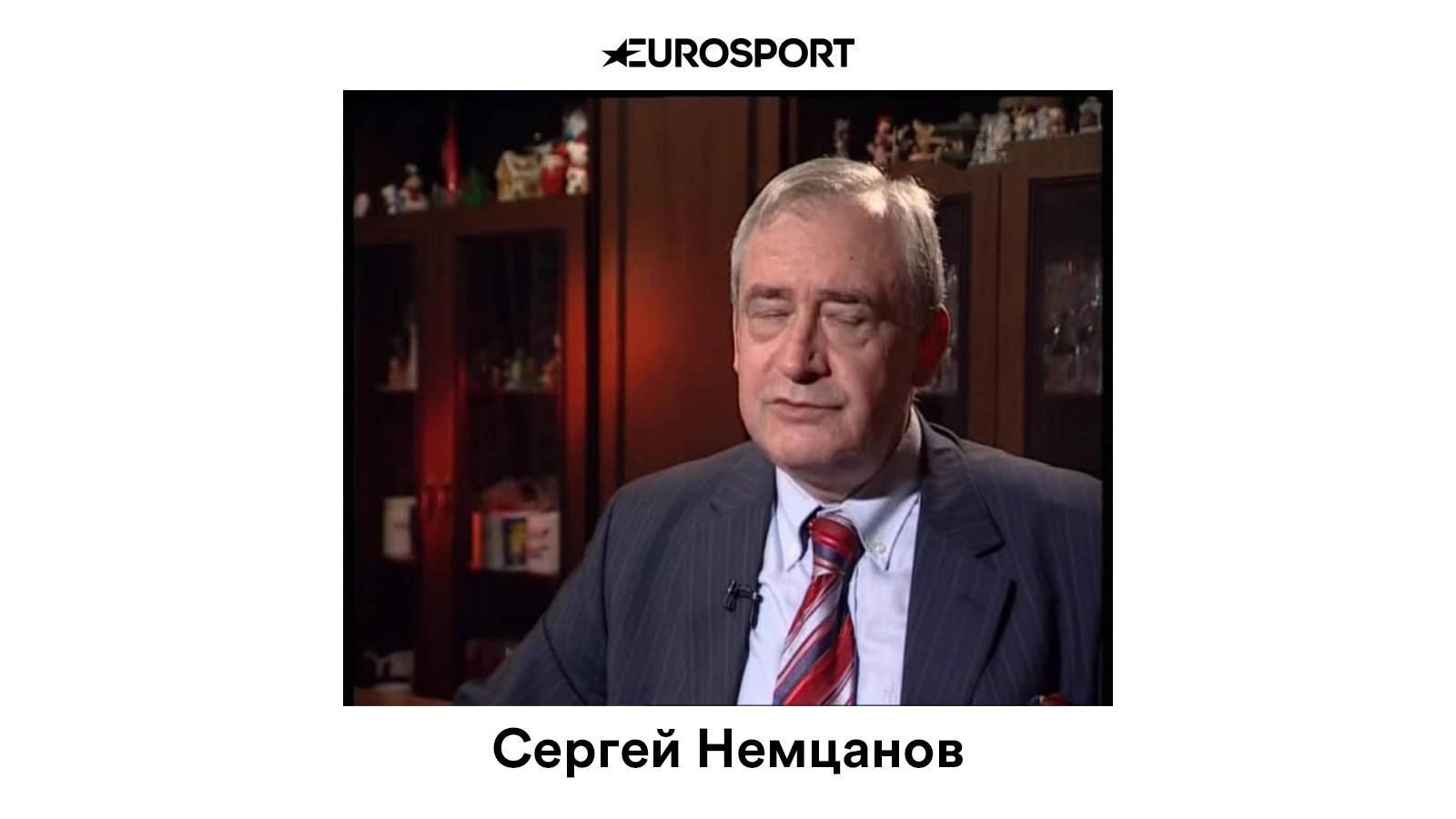 https://i.eurosport.com/2019/06/23/2624456.jpg