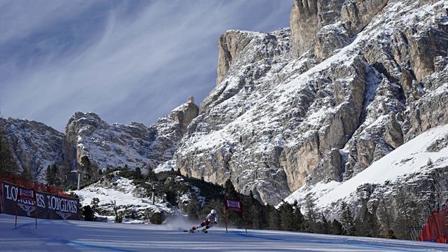Olympia-Vergabe 2026: Der Olympische Geist hat sich aus dem Schnee gemacht