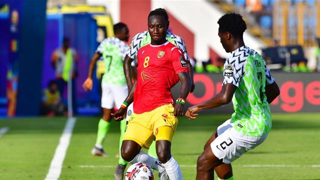 "Gioca male in Coppa d'Africa: Naby Keita vittima di ""stregoneria"" per i tifosi"