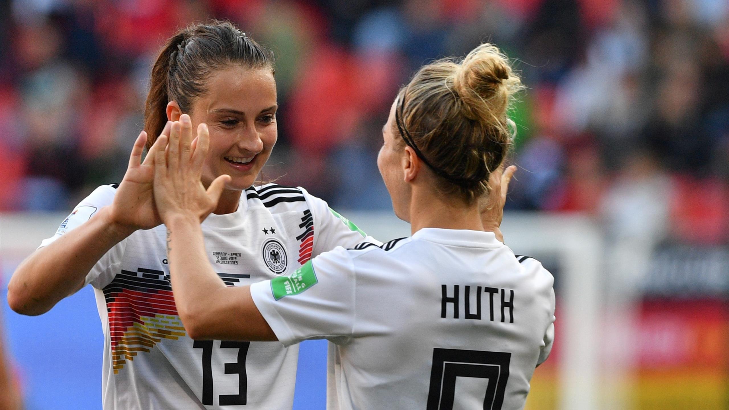 England Deutschland Tv