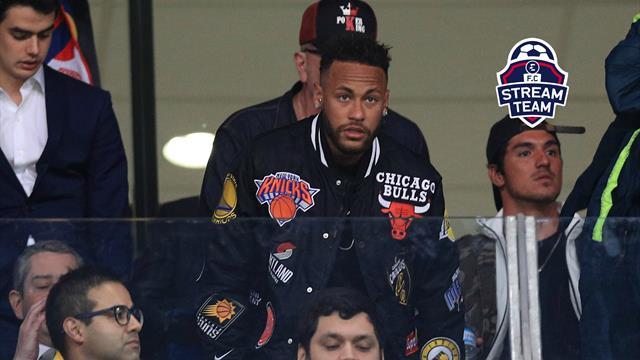 Comment va se finir le feuilleton Neymar ?