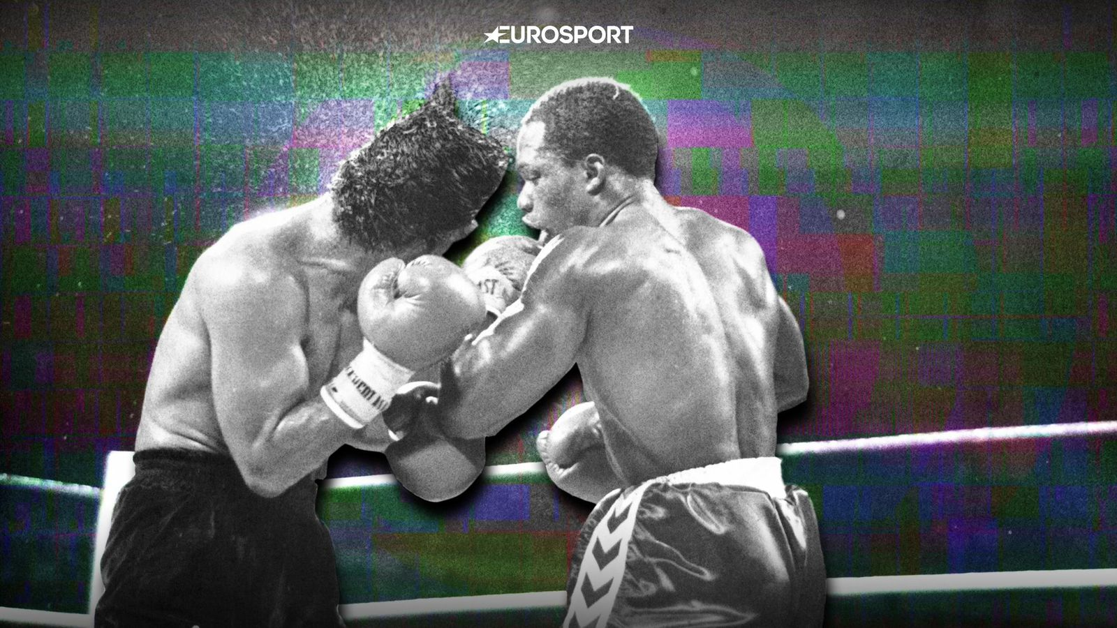 © Eurosport