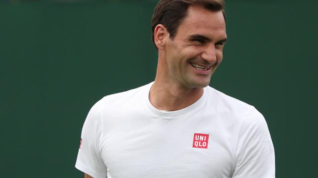 Roger Federer, la storia infinita: 38 colpi da maestro per celebrare i 38 anni del campione svizzero
