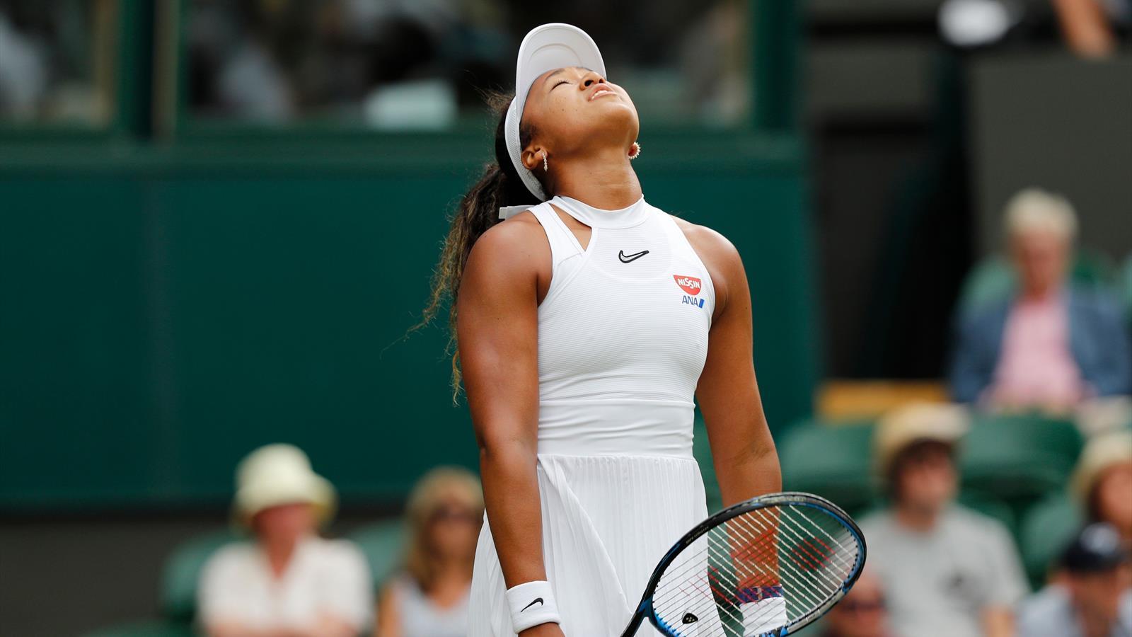 Spielplan Wimbledon