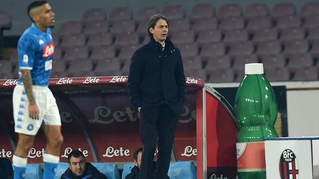 Benevento, sabato ci sarà la presentazione di Filippo Inzaghi: Kragl il primo colpo di mercato