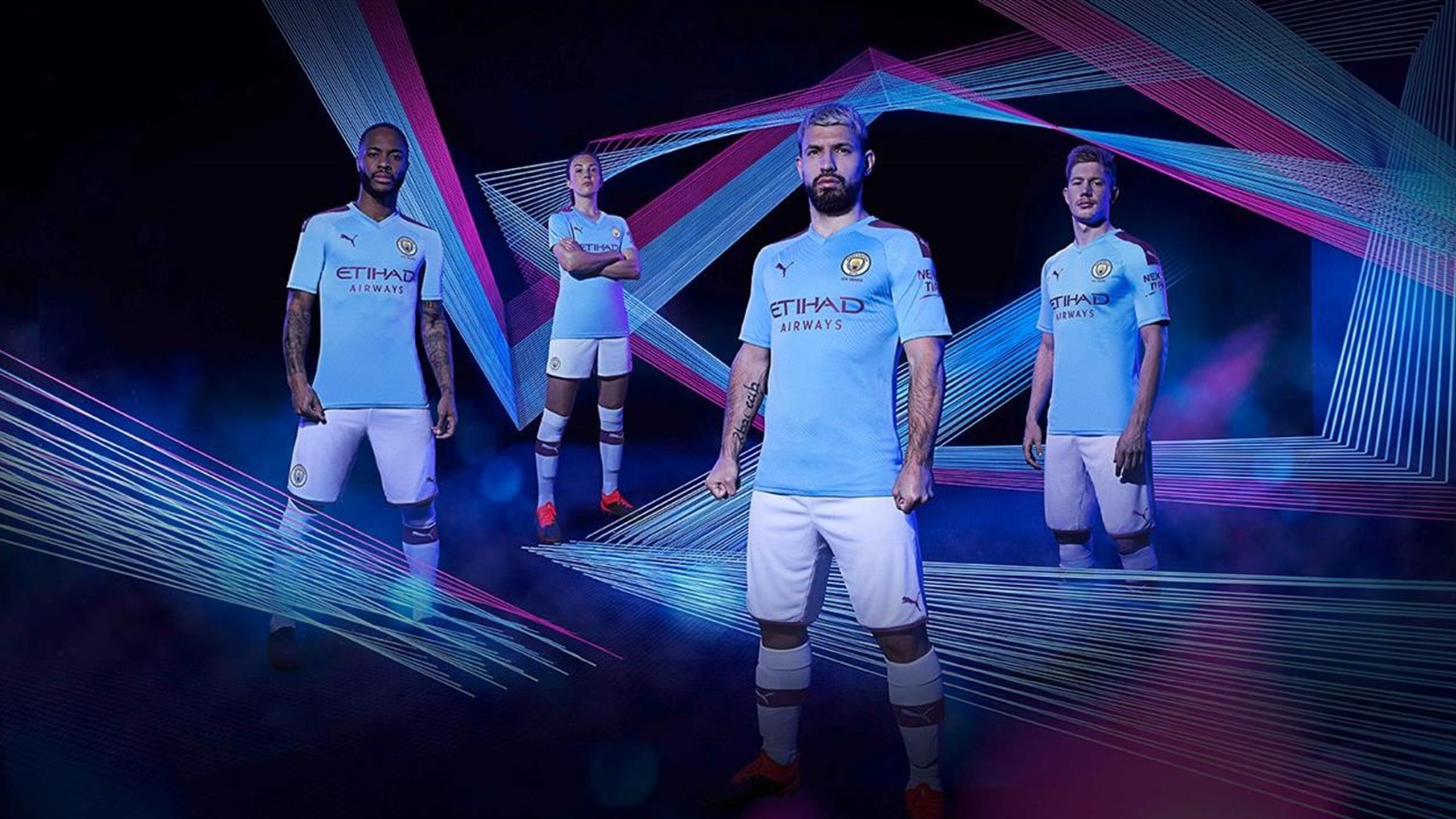 hot product best sell amazing selection PSG, Arsenal, Real Madrid... Les maillots de la saison 2019 ...