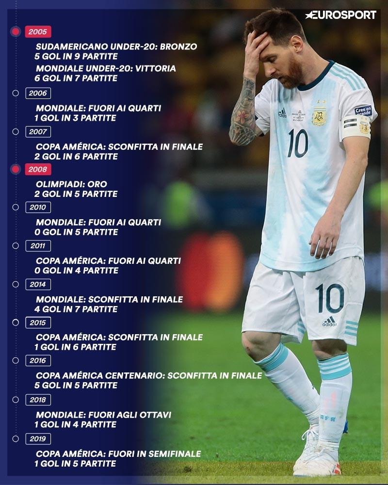 https://i.eurosport.com/2019/07/03/2631013.jpg