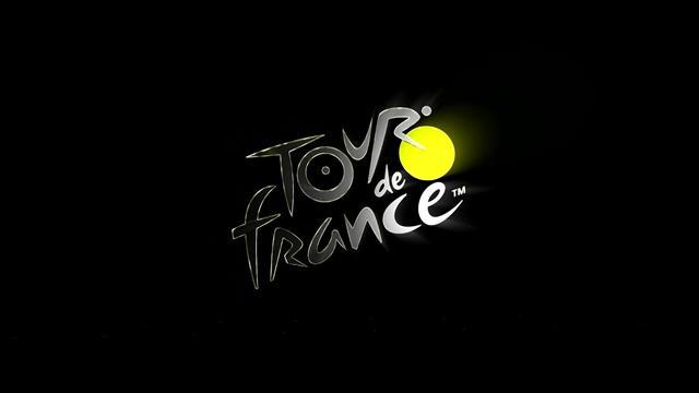 Tur de Frans 2019