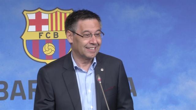 Le Barça bat des records de revenus, le PSG très bien placé